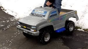 Power Wheels Chevy Truck 110cc Chevy Silverado Power Wheels Youtube Hennessey Goliath 6x6 Performance 2017 Chevrolet 1500 Z71 Midnight Edition Driven Top Speed Truck Trucks Inspirational Ride With Crossfitstorrscom 2015 4x4 62l V8 8speed Test Reviews 2019 2500hd 3500hd Heavy Duty Ideas Of Unique New 2018 On Hummer Style Magic Cars Parental Rem Dringer L5p Tuner For The 72018 Duramax Real Is Here Used 2014 Ltz 4x4 For Sale In Pauls