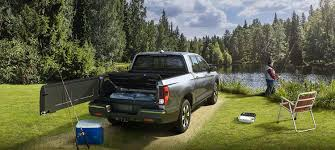 Introducing The 2018 Honda Ridgeline—Like No Other Pickup The 2017 Honda Ridgeline Is Solid But A Little Too Much Accord For Of Trucks Claveys Corner 2019 Ssayong Musso Wants To Be Europes 2006 Pickup Truck Item Dd0211 Sold Octo Vans Cars And Trucks 2009 Brooksville Fl Truck 2016 Beautiful Carros Pinterest New Honda Pilot And Msrp With Toyota Tundra Vs In Woburn Ma Aidostec New Rtl T Crew Cab Pickup 3h19054 2018 With Vehicles On Display Light Domating Hondas Familiar Sedan Coupe Lines This Best Exterior Review Car