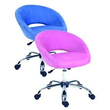Pink Desk Chair Walmart by Desk Chairs For Children U2013 Taxdepreciation Co