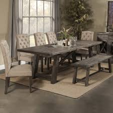 Dining Room Furniture Ikea by Rooms To Go Dining Tables Full Size Of Barawesome Rooms To Go