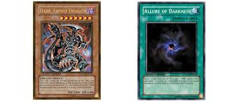 Armed Dragon Deck April 2015 by Yu Gi Oh Trading Card Game How Blackwing Decks Work U2013 Part 2