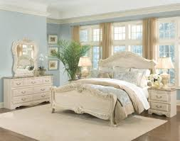 lummy pier one bedroom furniture
