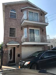 4 Bedroom Houses For Rent by 4 Bedroom House For Rent In Jersey City Nj Four Bedroom Homes