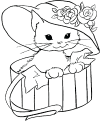 Lisa Frank Coloring Pages Top Free Printable Online Unicorn