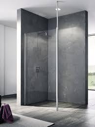 kermi walk in xb duschwand glasanlage baddepot de
