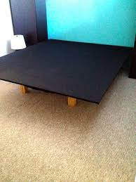 California King Bed Frame Ikea by Bed Frames Cal King Bed Sheets Sale California King Leather