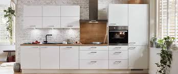 küche neuhoff hausgeräte küchen