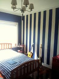 streifenvorschläge gestreifte wände oder streifentapete in