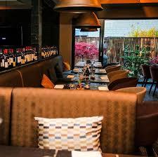 tresorhannover hannover isernhagen restaurant interieur