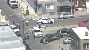 Police: Repo Man Shootout Leaves Man, Dog Dead In Philly « CBS Philly Roadside Assistance In Pladelphia 247 The Closest Cheap Tow Towing Pa Service 57222111 Car Tow Truck Get Stuck On Embankment Berks County Wfmz Truck Insurance Pennsylvania Companies Pathway Services 2672423784 Services Robs Automotive Collision K S And Recovery Havertown Edwards Towing And Transmission Service 8500 Lindbergh Blvd 1957 Chevrolet 6400 Rollback Gateway Classic Cars 547nsh Ladelphia 19115 Ben 2676300824 Page 2 Charlotte Nc Best Image Kusaboshicom