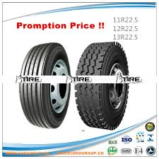 Online Truck Tires : Fitness Activity Monitor Discount Truck Tires August 2018 Discounts Virgin 16 Ply Semi Truck Tires Drives Trailer Steers Uncle China Transking Boto Aeolus Whosale Semi Truck Bus Trailer Tires Longmarch 31580r 225 Tyre 235 Jc Laredo Tx Phoenix Az Super Heavy Overload Type From Shandong Cocrea Tire Co Whosale Semi Archives Kansas City Repair Double Road Tyres 11r 245 Cooper Introduces Branded For Fleet Customers Wheel Rims Forklift Solid 400 8 187
