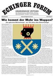 Gardinen Kã Che Wie Kommt Der Mohr Ins Wappen Echinger Forum