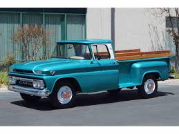 Hot Classic Deals 1963 Gmc C10 Keep On Truckin Pinterest Trucks Classic 4000 Flatbed Du Pickup Fleetside For Sale Autabuycom And 1949 Chevy 3100 Pickups Stock Photo 28439817 Alamy 1955 100 Jimmy The Rat Hot Rod Network 34 Ton Panels Vans Modified 1500 Restored Car Hd Youtube 2 Ton Truck Curbside 1965 Chevrolet C60 Maybe Ipdent Front 3505 Dump Truck Item D5520 Sold May 30 Midwest