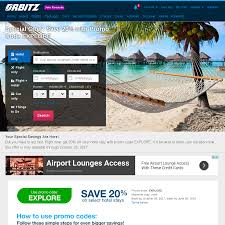Orbitz Hotel Bookings 20% Off, Up To US $300 Max Saving Per Booking ... Orbitz Promo Code 8 Unbeatable Discount Codes To Achieve Up Coupon How Use And Coupons For Orbitzcom Hotel Bookings 20 Off Up 150 Usd Book By 247 Ozbargain Coupon Code 10 Walgreens Free Photo Collage All The Secrets Of Best Rate Guarantee Claim Brg 50 Off Sunfrog September 2017 Orbit Promo Walmart Nutrisystem Columbus In Usa Current Major Hotel Promotions 15 Travelocity Travel Deals Top Punto Medio Noticias Booking May