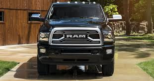 No Leads In Huge Ram Theft At Warren Truck Assembly Plant 2017 Gmc Sierra Vs Ram 1500 Compare Trucks The Ford Raptor Will Get Hellcatpowered Competion From Dodge 2019 Limited Test Drive Review Fcas Plush Pickup Truck Damn I Love My Truck Still The Best Gen Of Rams Imo New Has A Massive 12inch Touchscreen Display 2016 Police Or Rt Sports Video Releases Cadian Pricing For Rebel Black Edition Reviews Specs Prices Photos And Videos Top Speed Everything You Need To Know About Keep Selling Current After New One Comes Out Report Custom Lifted Ram Slingshot 2500 Dave Smith