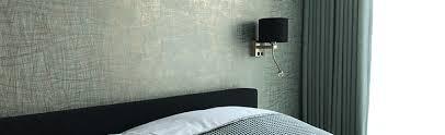 wandleuchten für schlafzimmer lenundleuchten