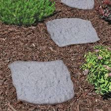 Zen Backyard Landscaping