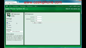 How To Setup A VoIP Service With Your Ozeki Phone System XE, The ... Intertional Android To Calls Free With New App Pcworld How Install Voip Or Sip Settings For Phones Cheap Voice Over Ip Service Providers In South Africa Free Calls 2017 New Updated Itel Mobile Doller Subscribe Wieliczka Poland 04 June 2014 Skype Stock Photo 201318608 Making And On Your Blackberry Amazoncom Magicjack Go Version Digital Phone Toll Numbers Astraqom Canada Gizmo 60 Countries Et Deals Get Vonage Service 999 Per Month A Year Top 5 Apps