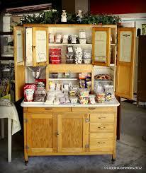 Kountry Cabinets Home Furnishings Nappanee In by 108 Best Hoosier Cabinet Love Images On Pinterest Hoosier