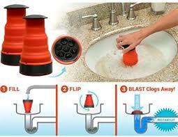wxqdd dredge leistungsstarke hochdruckkanone air drain