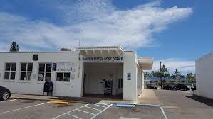 WAIMANALO POST OFFICE Hawaii Passport fice U S Passport Support