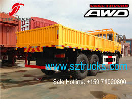 Manufacturer Supply Chinese Famous DFAC 6x6 AWD Cargo Trucks Low ... 1969 Mack M123a1c Tractor Military 6x6 Tank Hauler The M35a2 Page China Dofeng 6x6 Off Road Military Oil Tanker Bowser With Pump M813a1 5 Ton Cargo Truck Youtube Howo 12 Wheeler Tractor Trucks For Sale Buy Sinotruk Howo All Drive For Photos Drives Great 1990 Bmy M931a2 Sale 1984 Am General M923 Beiben 380hp Full Dump Hot Water Tank 1020m3 Truckbeiben