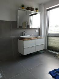 waschtisch waschtischplatte regal fensterbank eiche holz bad wc