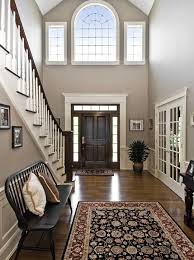 Popular Paint Colours For Living Rooms by Best 25 High Ceiling Decorating Ideas On Pinterest High Ceiling