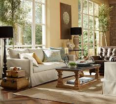 5 Simple Tips For Decorating With Leathers Recliners To Fit Any