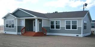 Mobile Home Dealers In Lafayette Louisiana Missouri Modular Homes