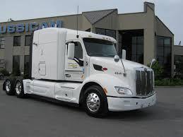 100 Truck Payment Calculator SLEEPER TRACTOR TRUCK Camions Excellence Peterbilt