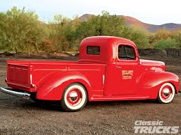 1940 Ford Pickup | Cool Rides | Pinterest | Ford, Shop Truck And ... 1940 Dodge Truck Hot Rod Network Ford Pickup Mostly Completed Project Ruced To 100 The 1941 Coe Pickup Ready For Road With V8 Flathead Barn 2 Door Sedan For Sale 1936 Craigslist Another Cars Logs Find Restored Panel Delivery Willys Muscle Cars Sale Pinterest Pk 12 Ton New Parts Chevrolet Pickups Vintage Unique 1940s Trucks Motif Classic Ideas Boiqinfo Vintage C O E Www