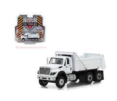 100 Truck Brand Amazoncom Greenlight BRAND NEW DIECAST 164 SD TRUCKS SERIES 4