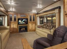 Luxury Fifth Wheel Rv Front Living Room by Best Luxury 5th Wheel Front Living Room Two Fifth Wheels Bathtub