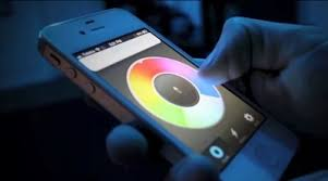 lifx to offer wi fi led bulbs with color electronic house