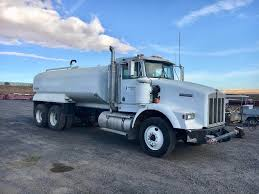 1994 Kenworth T800 Tandem Axle Water Truck, Cummins N14, 410HP, 15 ... 2013 Freightliner Scadia Tandem Axle Sleeper For Lease 1403 Used 2007 Intertional 8600 Sale 1932 2004 Peterbilt 379 In Pa 27498 2019 Mack Gr64f Bc Mixer Truck Nanaimo 2015 Lweight 11200 1989 Ford L8000 Tandem Axle Dump Truck Item E7283 Sold Volvo Trucks Work In With Pickering Transport Heavytorque Vnx Specs Canada Sino With Dump Bed Tandem Axle Kenworth For Sale New 20 Lvo Vnrt640 9757 Iveco Stralis Hiway 460 E6 Curtain 120 M3 Curtainsider 1993 R Model Mack Rd690s