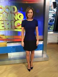 I Bought This Dress At Bcbgmaxazria News AnchorStitchAnchor