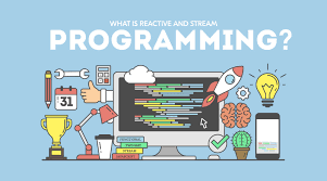 What Is Reactive And Stream Programming? - Fuseblog Solved A Stream Function Exists For The Velocity Field V_ Selector Helps You Choose Right Career After 10th 10 Best Black Friday Vpn Deals And Coupons 2019 91 Timberline Hangon Treestand Use The Coupon Code Jessica To Get 20 Allman Brothers Titanium Gmt Watch Cream Face Vouchers Easycoupon How Use A Promo With Cterion Channel Cordcutters 7 Ways Save At Dicks Sporting Goods Money Talks News Sportsman Gun Fire Safe G Suite Google Apps Works Review Off Per User 3 Person Dome Tent