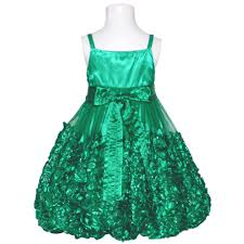 green christmas dresses for girls gown and dress site