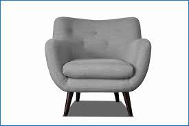 fauteuille chambre incroyable fauteuil chambre adulte stock de chambre accessoires