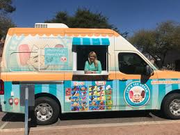 Leo's Ice Cream - Phoenix Food Trucks - Roaming Hunger Girl Eating A Popsicle Stock Photos List Of Synonyms And Antonyms The Word Ice Cream Truck Menu Gta Softee Ice Cream Truck Services Companies Choose An Ryan Cordell Flickr Big Bell Menus Car Scooters Gasoline Motorcycle Food Cartmobile Van Shop On Wheels Brief History Mental Floss My Cookie Clinic Popsicle Cookies Good Humor Elderly Popsicle Vendor To Receive 3800 Check After Gofundme