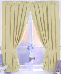 Thermal Lined Curtains Australia by Virgo Thermal Blackout Pencil Pleat Readymade Lined Curtains