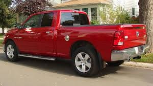 File:2011 Dodge Ram (5019161267).jpg - Wikimedia Commons Used Dodge Ram Trucks For Sale In Chilliwack Bc Oconnor Unique Easyposters 32 Best Dodge Cummins Sale Ohio Otoriyocecom For In Harrisburg Il Jim Hayes Inc Great 2006 Diesel 2010 1500 Vernon Serving Kelowna 2005 Hemi Sport 4x4 The Uk Ram Pickups Hd Video Dodge Slt Hemi 4x4 Used Truck For Sale See 2003 Black 2500 Heavy Duty 57 V8 Rambox Crew Cab Srt 10 Truck The Srt10 Was First Hellcat