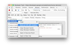 Network Analysis Reference | Tools For Web Developers | Google ... Chromes Experimental Chrome Home Interface Now Has Bottom Tabs Loses Focus When I Click On Any Area Outside The Webpage 6 Sufire Ways To Speed Up Google Nexus Gadget Hacks Docs The Document Toolbar And Menu Bars Youtube How Change Default Web Browser Your Mac Bootstrap Top Bar Wikiwebdircom 62 Revamps Ui Enables New Web Features View Your Saved Passwords Google Chrome My Friend Custom Tabs Incognito Aspgers Autism Forum