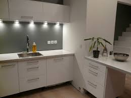 ikea installation cuisine meuble cuisine ikea faktum cuisine classique blanche 2udance