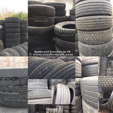 100 Used Truck Tires Used Truck Tires For Export Tyres For Africa Part Worn Tyres