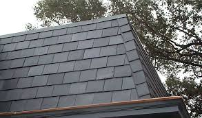 the advantages of slate roofs northern virginia roofer