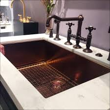 Touchless Kitchen Faucet Oil Rubbed Bronze by Kitchen Should Kitchen Faucet Match Cabinet Hardware Touchless