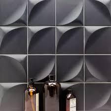 up antracita 6x6 ceramic wall tile tilebar