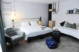 chambre de commerce de vannes style hotel de vannes booking com